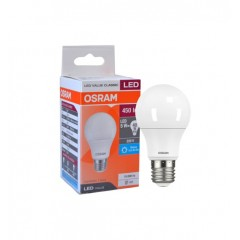 Bulbo 5w OSRAM VALUE...